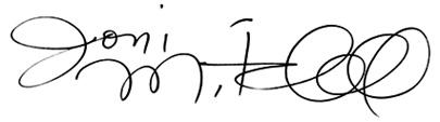 jonimitchell-SIG