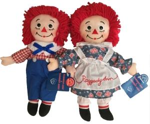 raggedy-ann-andy-dolls-12-by-applause-dakin-5