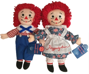 raggedy-ann-andy-dolls-12-by-applause-dakin-5