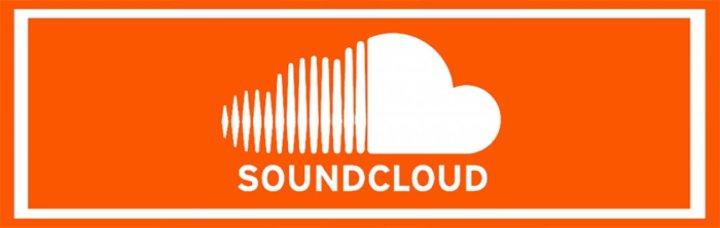 soundcloudd